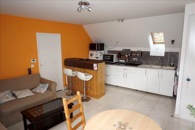 Vente appartement Eaubonne 178 800€ - Photo 3