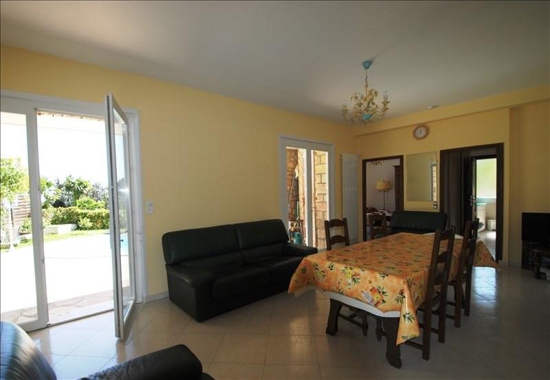 Sale house / villa Mandelieu-la-napoule 1090000€ - Picture 15