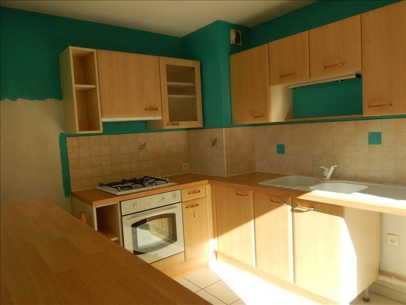 Vente appartement Lattes 350000€ - Photo 2