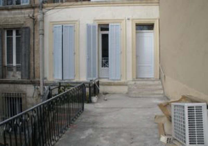 Rental apartment Salon de provence 735€ CC - Picture 5