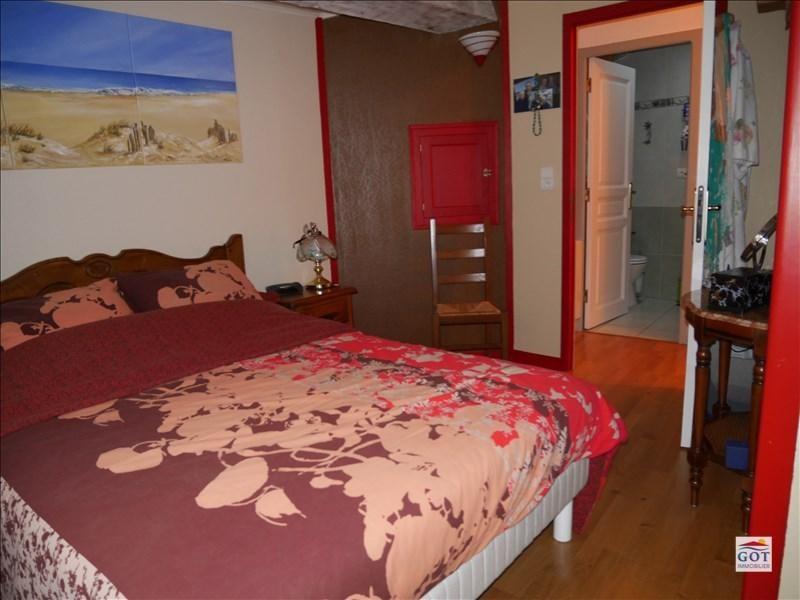 Revenda casa Torreilles 184000€ - Fotografia 9
