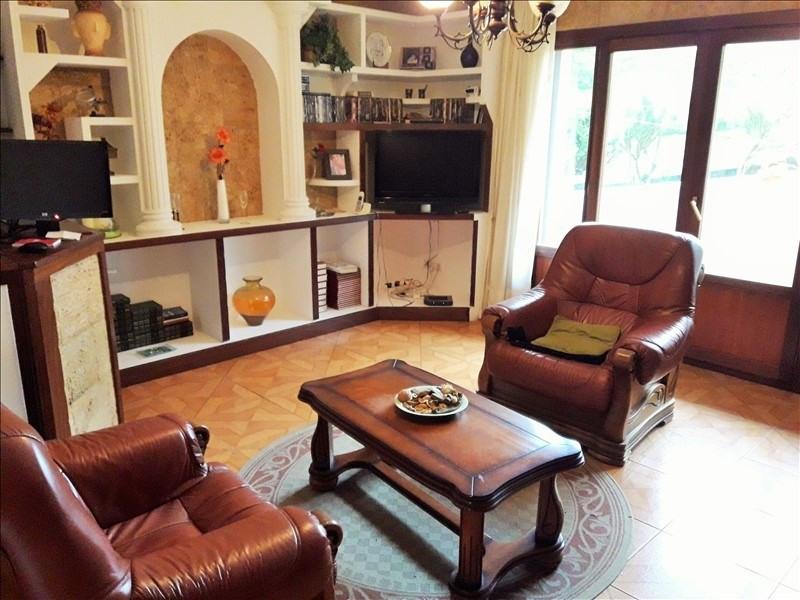Venta  casa Hendaye 430000€ - Fotografía 4