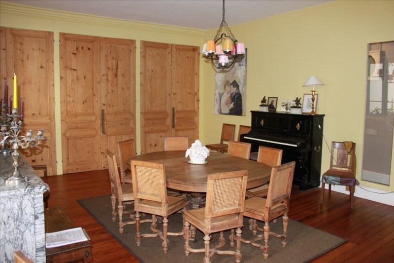 Sale apartment Vienne 329000€ - Picture 8