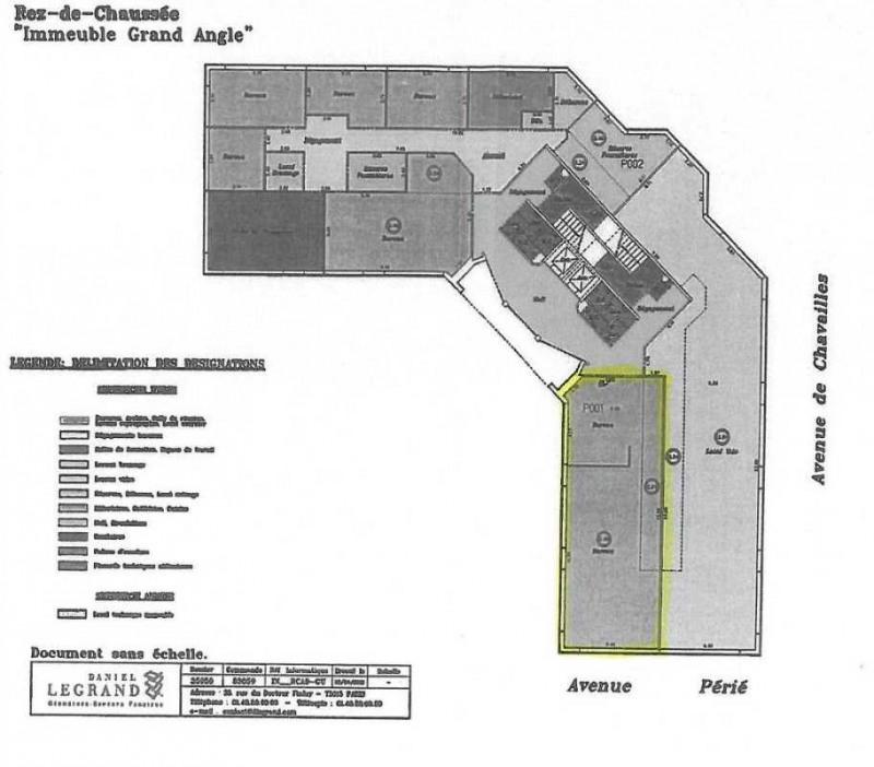 location bureau bruges gironde 33 346 m r f rence n. Black Bedroom Furniture Sets. Home Design Ideas