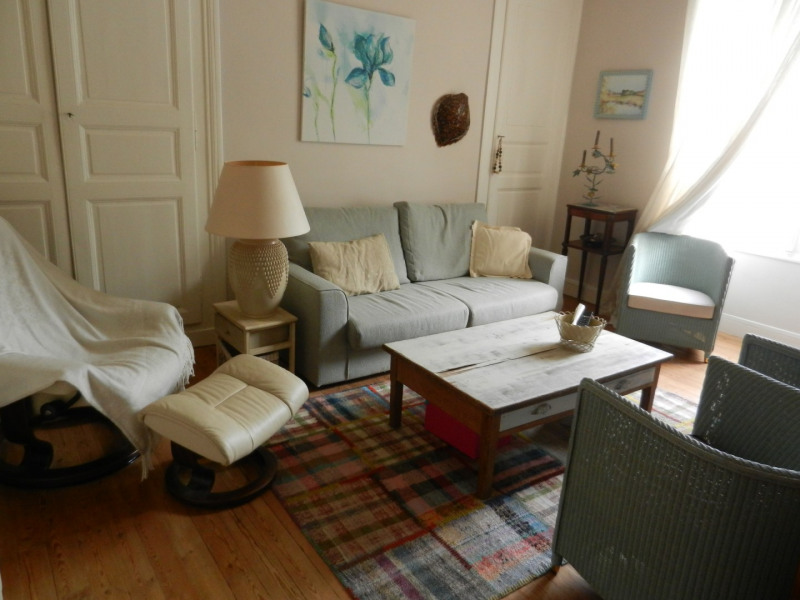 Vente appartement Le mans 212 000€ - Photo 4