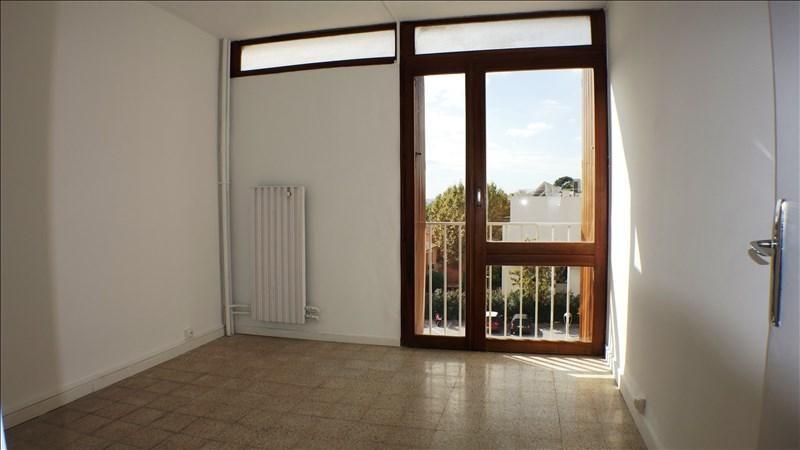 Locação apartamento La valette du var 635€ CC - Fotografia 6
