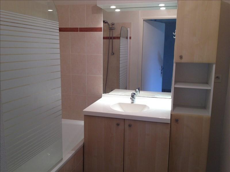 Vente appartement Vendome 107500€ - Photo 9