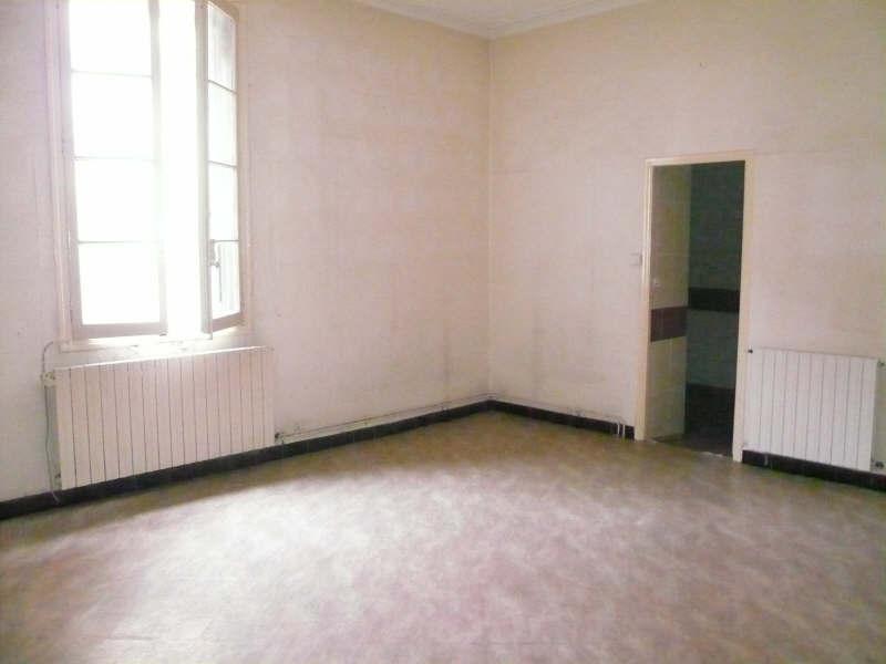 Location appartement Nimes 500€ CC - Photo 4