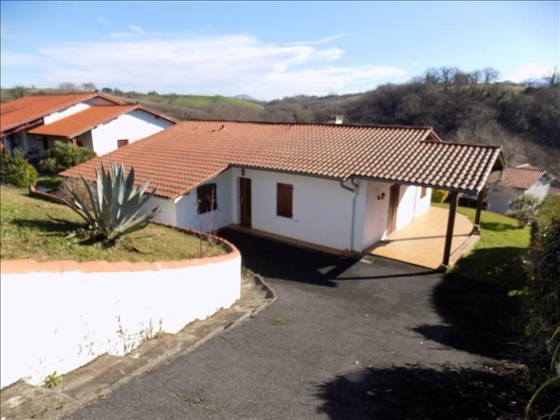 Venta  casa St pee sur nivelle 340000€ - Fotografía 4