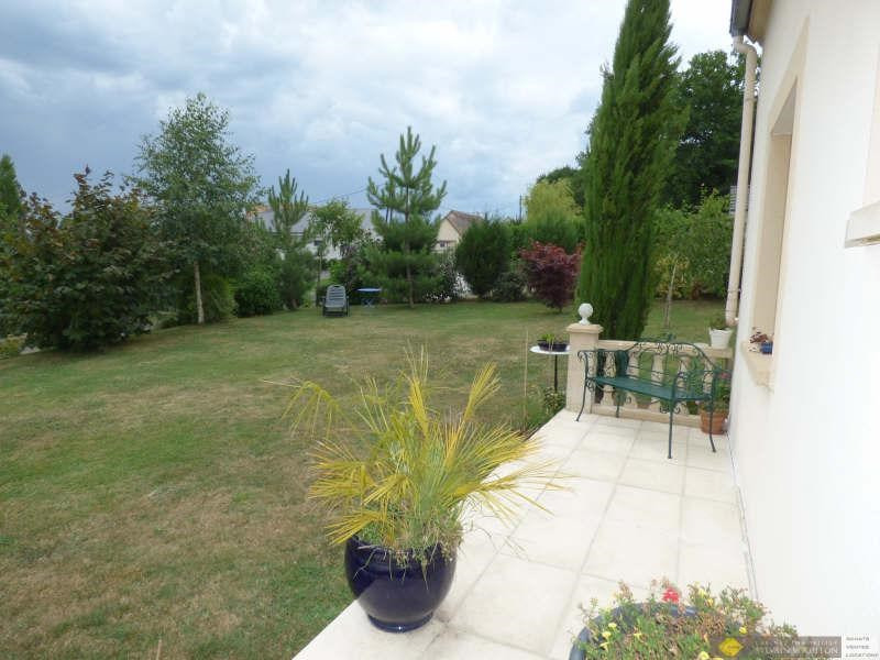 Vente maison / villa Houlgate 490 000€ - Photo 8