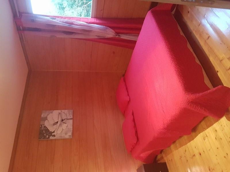 Sale house / villa La plaine des palmistes 361000€ - Picture 8