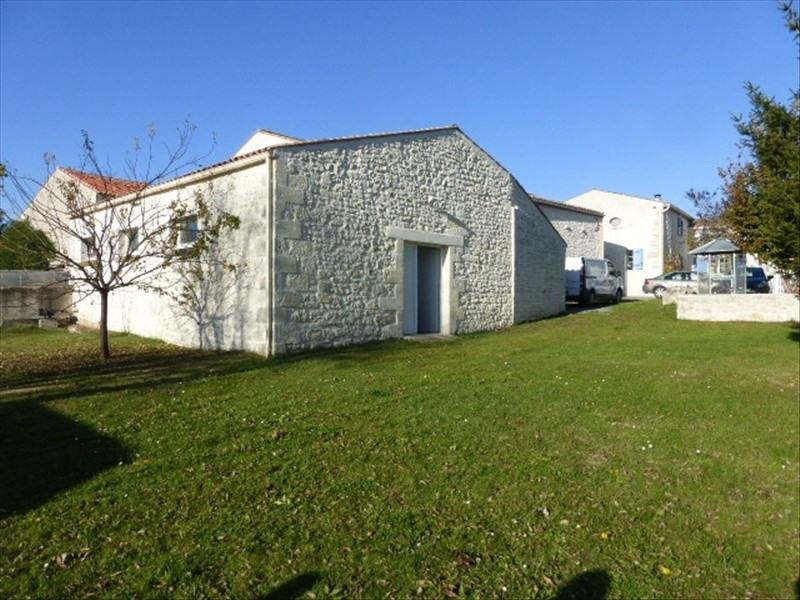 Vente maison / villa Bords 425000€ - Photo 2