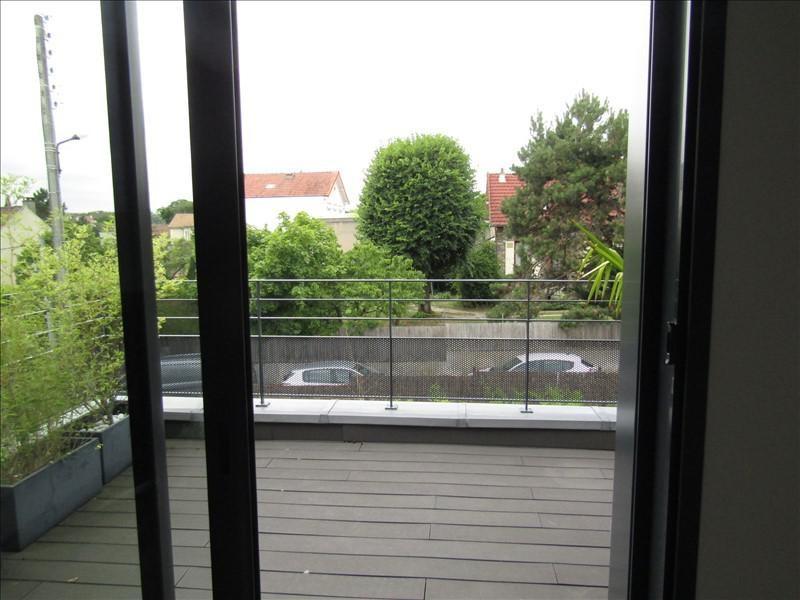 Location maison / villa Le mesnil le roi 2400€ +CH - Photo 8
