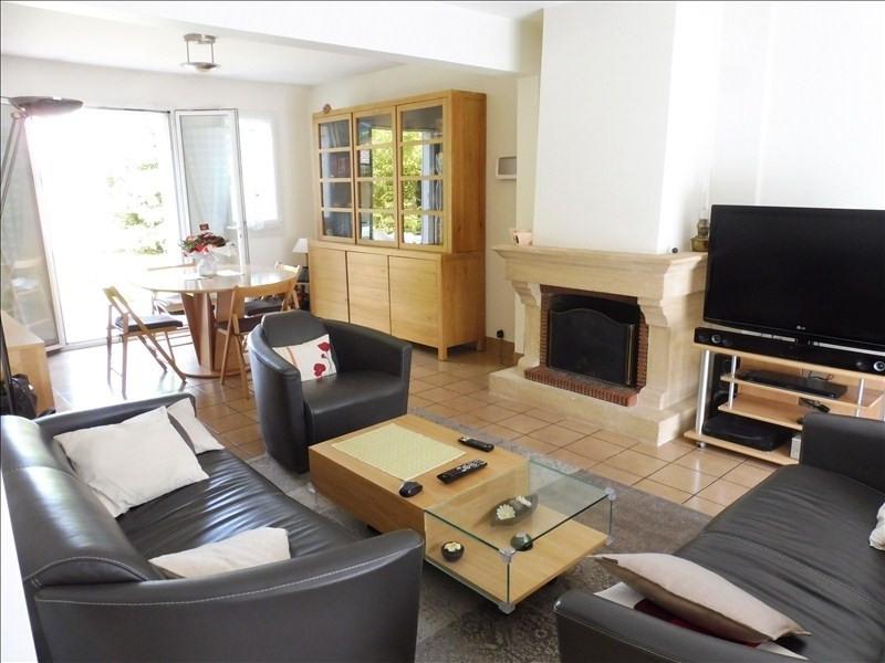 Sale house / villa Villemomble 441000€ - Picture 3