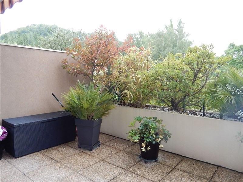 Vente appartement Eybens 270000€ - Photo 4