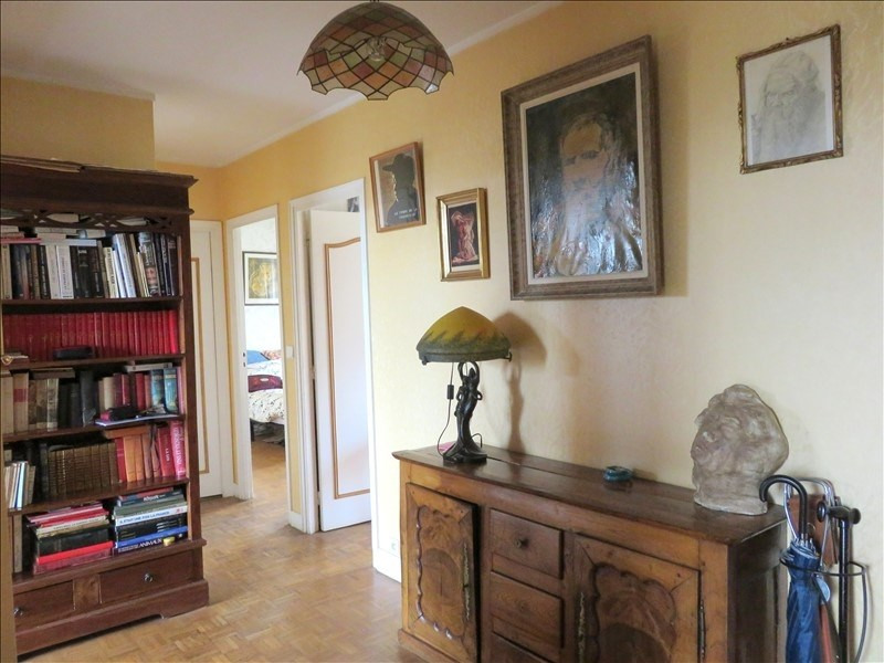 Vente appartement Le vesinet 370000€ - Photo 7