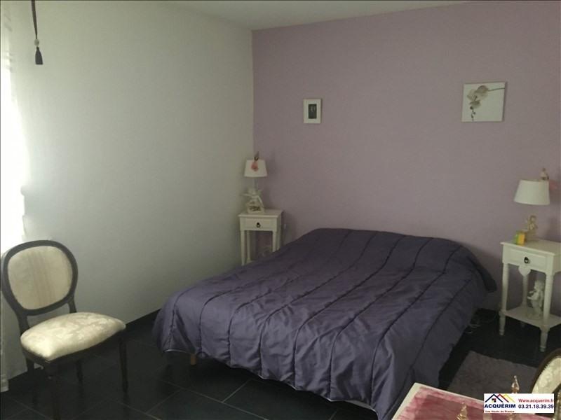 Produit d'investissement maison / villa Carvin 183000€ - Photo 5