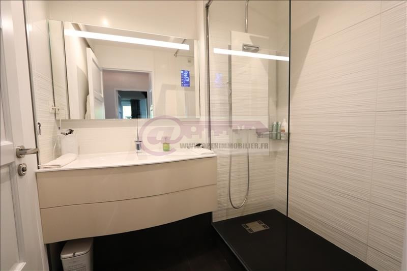 Vente appartement Montmorency 390 000€ - Photo 9