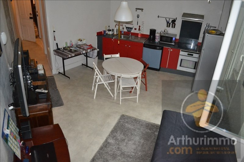 Vente immeuble Lourdes 215 000€ - Photo 4