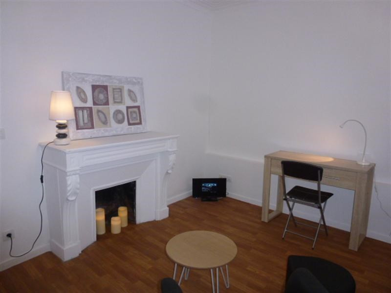 Rental apartment Fontainebleau 835€ CC - Picture 15