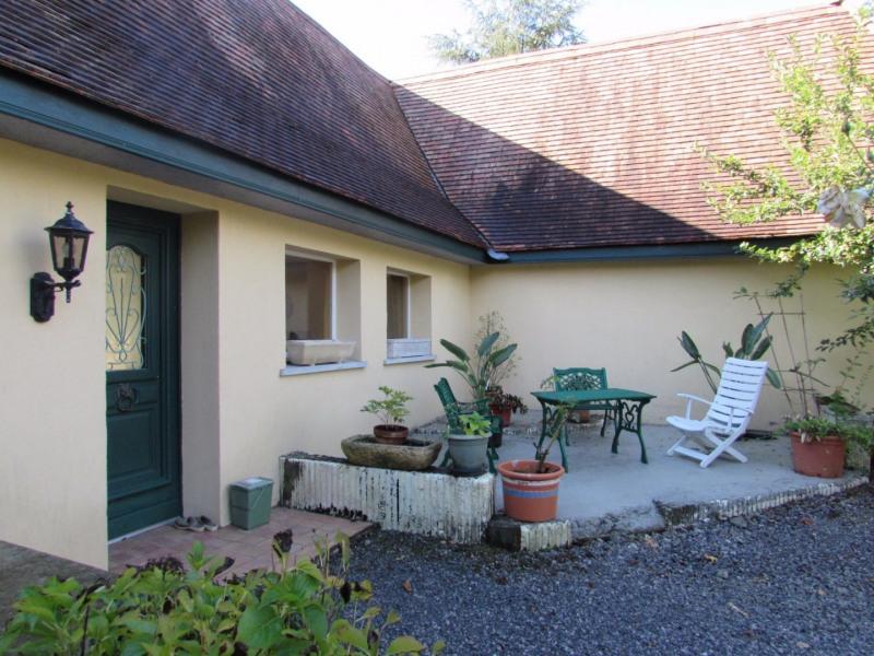 Vente maison / villa Salies de bearn 345000€ - Photo 2