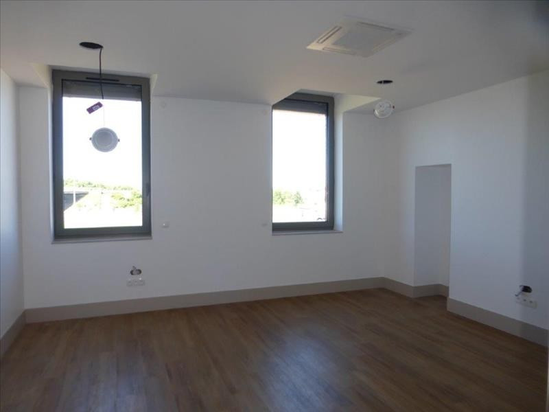 Rental office Montauban 585€ HT/HC - Picture 6