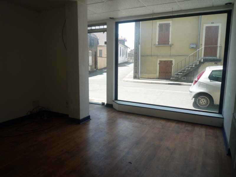 Vente local commercial Yzeure 99 000€ - Photo 3
