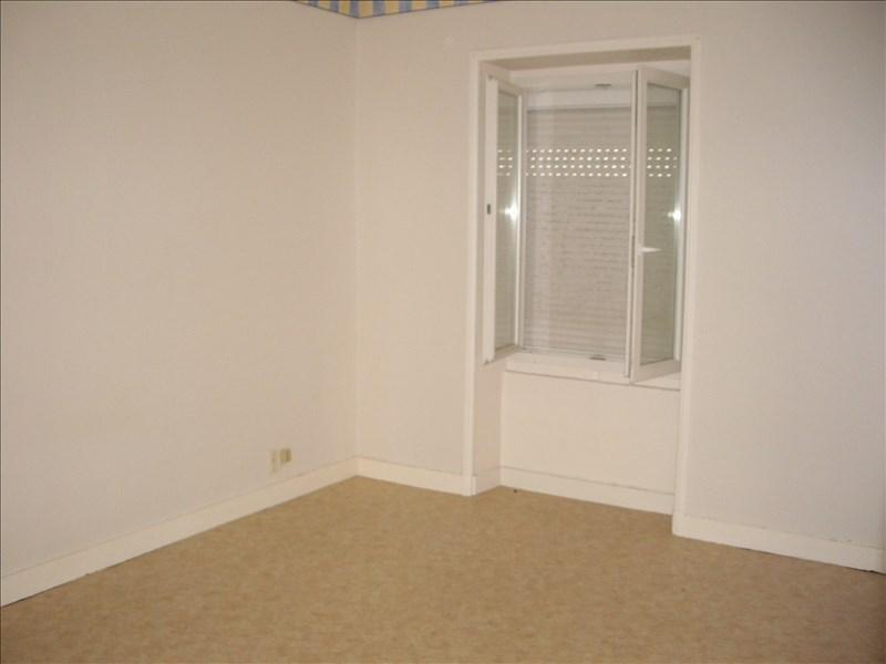 Rental apartment Roanne 348€ CC - Picture 5