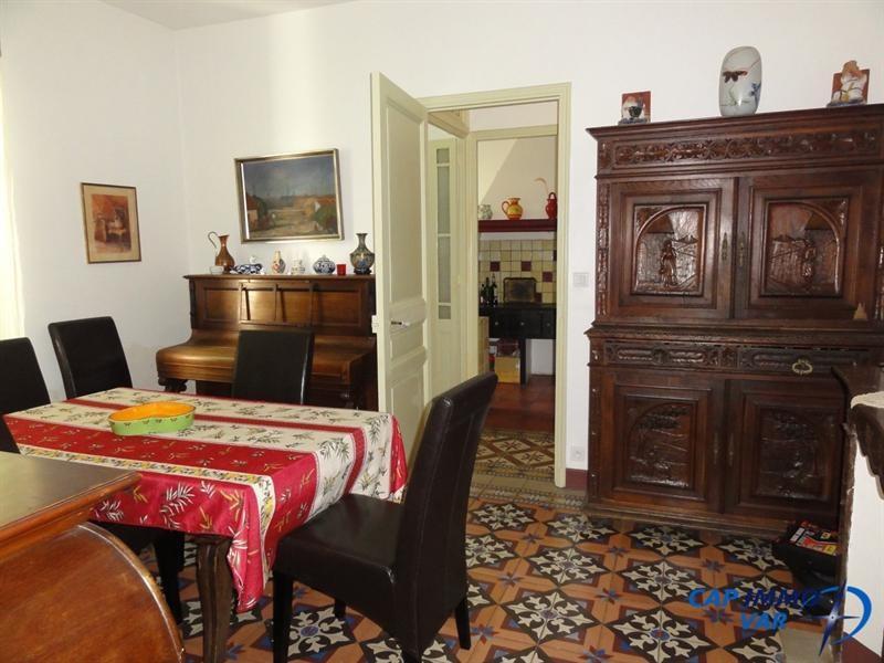 Sale house / villa Le castellet 549 000€ - Picture 5