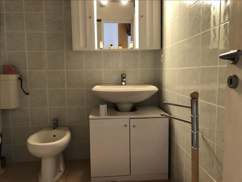 Sale apartment L'île-rousse 208000€ - Picture 5