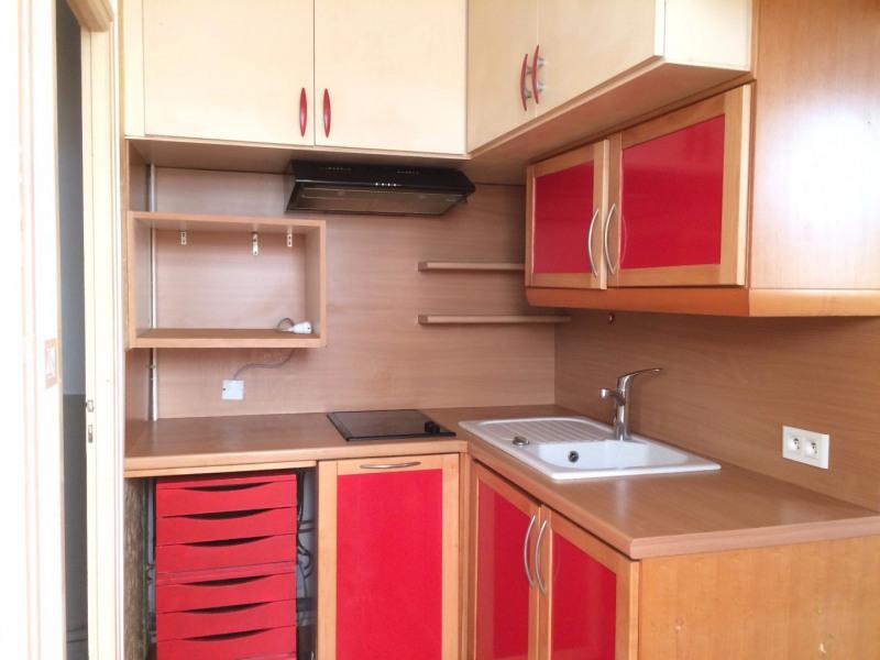 Sale house / villa Les sables d olonne 219000€ - Picture 3