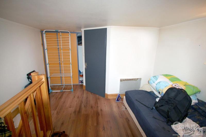 Produit d'investissement appartement Lyon 7ème 260000€ - Photo 3
