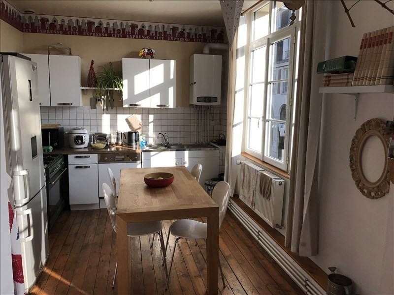 Location appartement St quentin 670€ CC - Photo 2