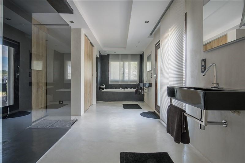 Verkoop van prestige  huis Aix en provence 1285000€ - Foto 12