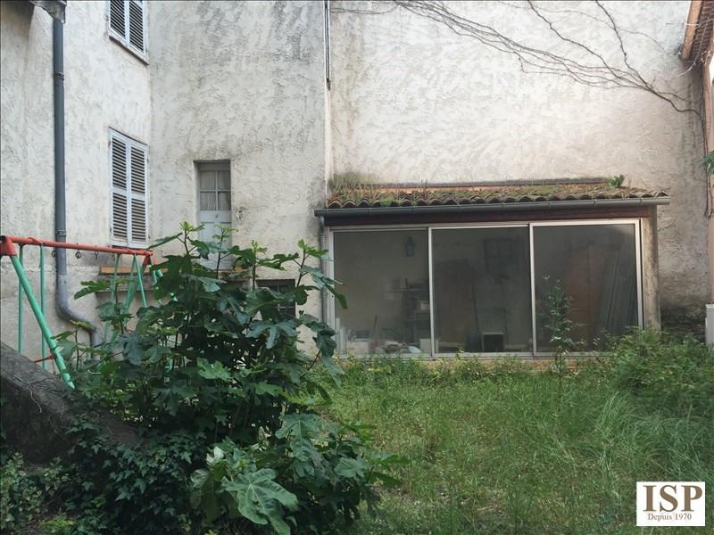 Vente appartement Brignoles 115000€ - Photo 3