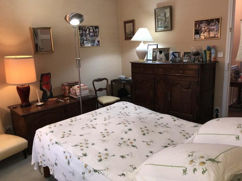 Vente maison / villa Sartrouville 485000€ - Photo 3