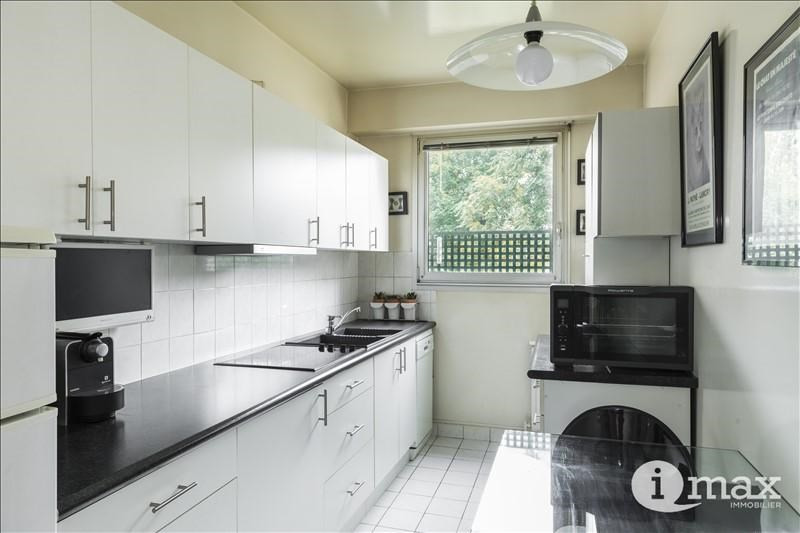 Vente appartement Neuilly sur seine 699 000€ - Photo 2
