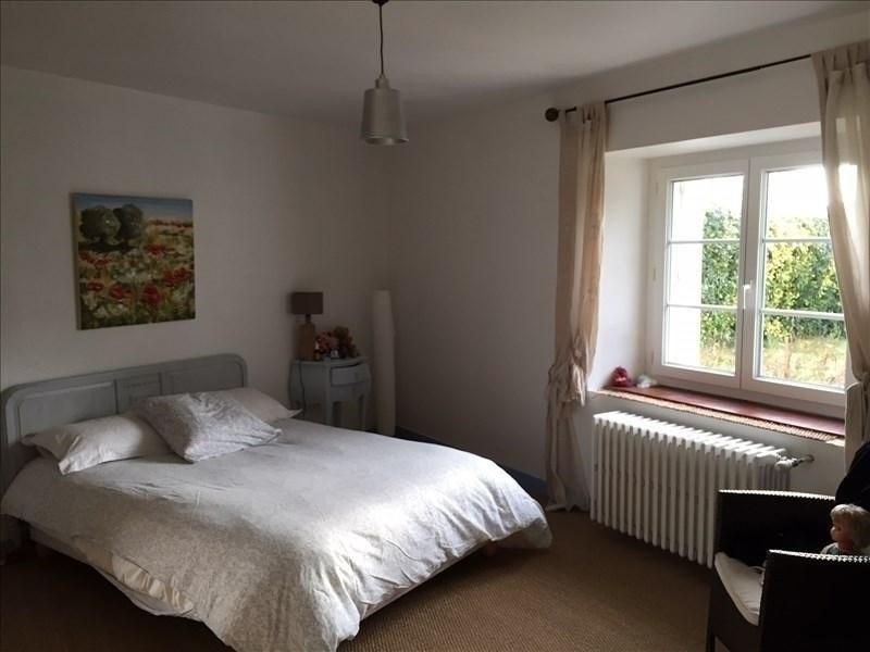 Sale house / villa Entre cognac et jarnac 224700€ - Picture 5
