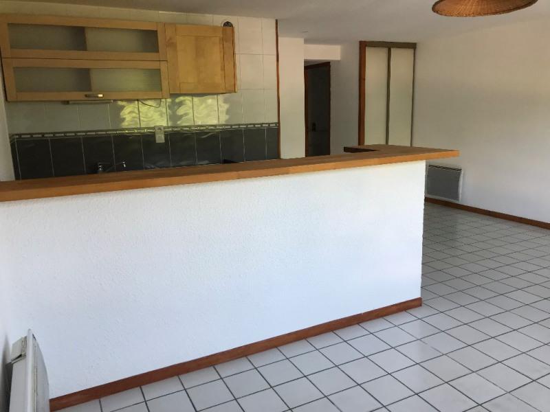 Venta  apartamento Biscarrosse 116000€ - Fotografía 5