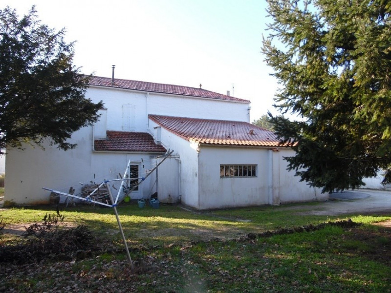 Vente maison / villa Arvert 221 750€ - Photo 17