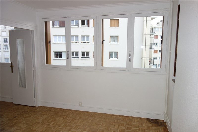 Vente appartement Versailles 200 000€ - Photo 3