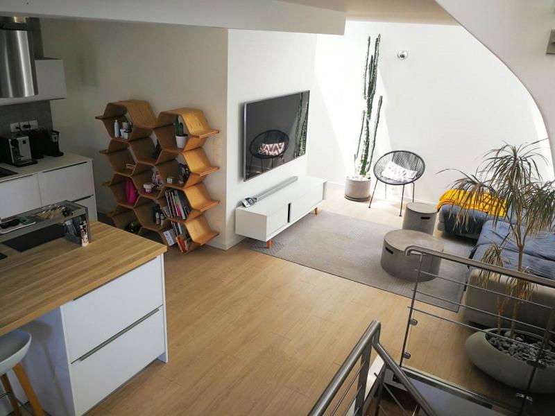 Sale house / villa Monnetier-mornex 495000€ - Picture 4