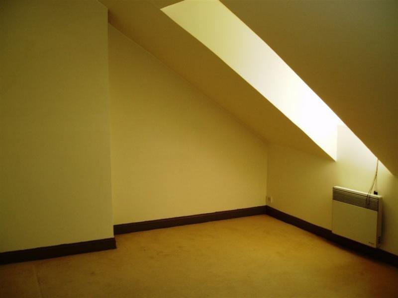 Alquiler  apartamento Honfleur 530€+ch - Fotografía 5