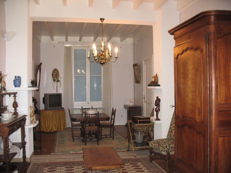 Sale house / villa Arvert 264 500€ - Picture 3
