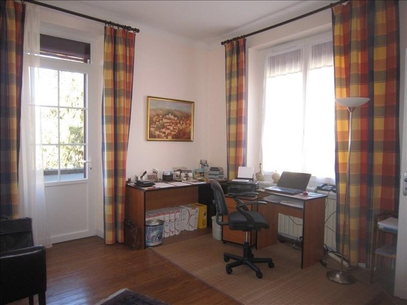 Vente maison / villa St cyprien 350000€ - Photo 10