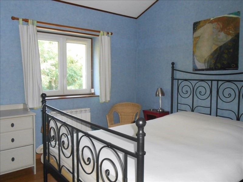 Sale apartment Ste colombe 179000€ - Picture 4