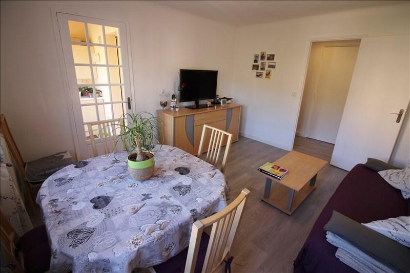 Vente appartement Peymeinade 173000€ - Photo 1