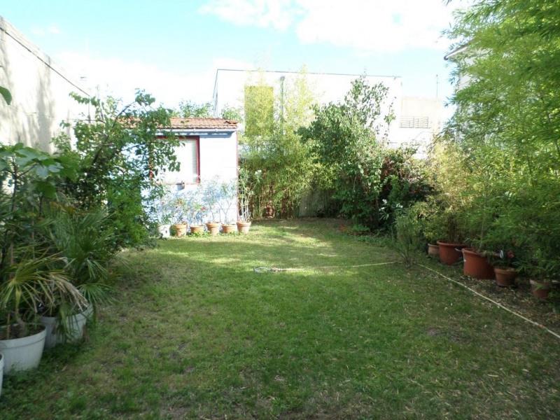 Vente maison / villa Colombes 535000€ - Photo 10