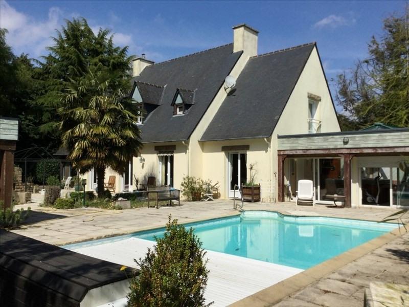 vente maison villa 7 pi ce s st germain en cogles 217 7 m avec 4 chambres 283 000. Black Bedroom Furniture Sets. Home Design Ideas