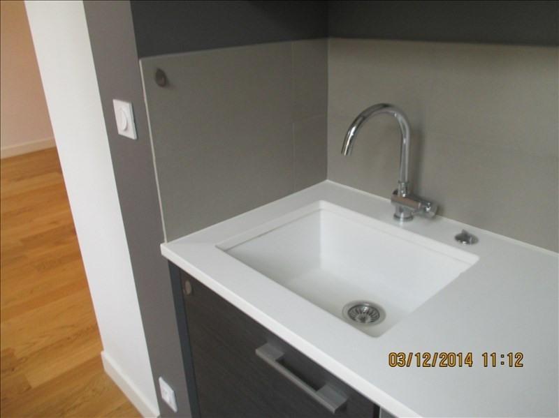 Location appartement Montauban 352€ CC - Photo 2